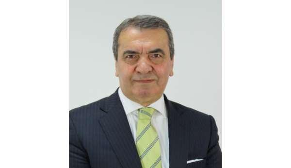 Atılım Üniversitesi Uluslararası Ticaret ve Lojistik Ana Bilim Dalı Başkanı Prof. Dr. Saygılıoğlu: Özellikle