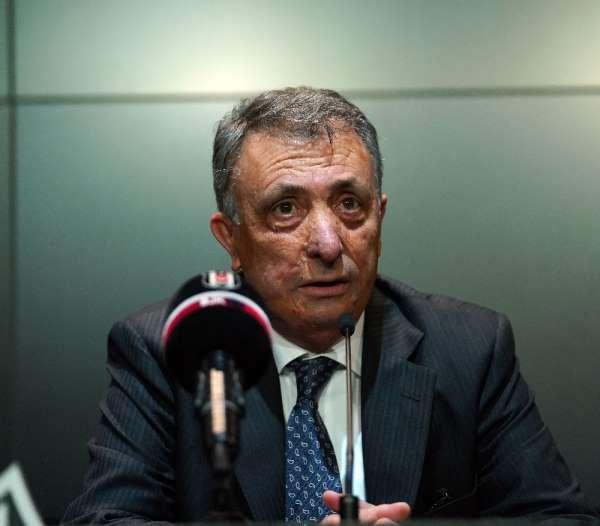 Ahmet Nur Çebi: 'Zaman, özümüze dönme zamanı'