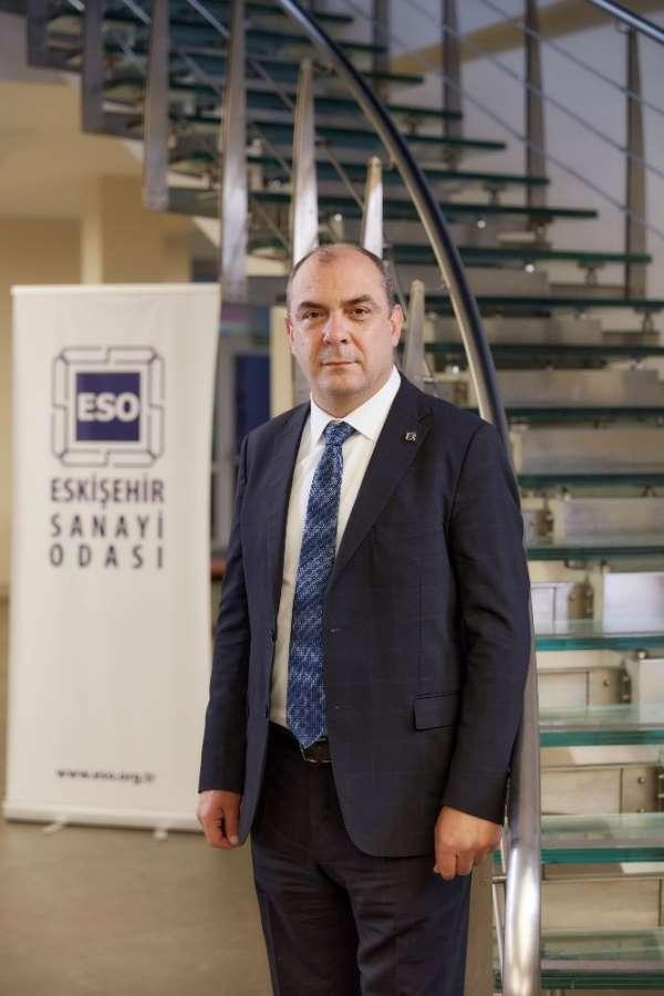 TÜİK'in açıkladığı Türkiye Ekonomik Güven Endeksi rakamları