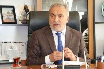 Yozgat Bozok Üniversitesi kenevirin ekonomiye kazandırılmasında dünyadaki 2 üniv