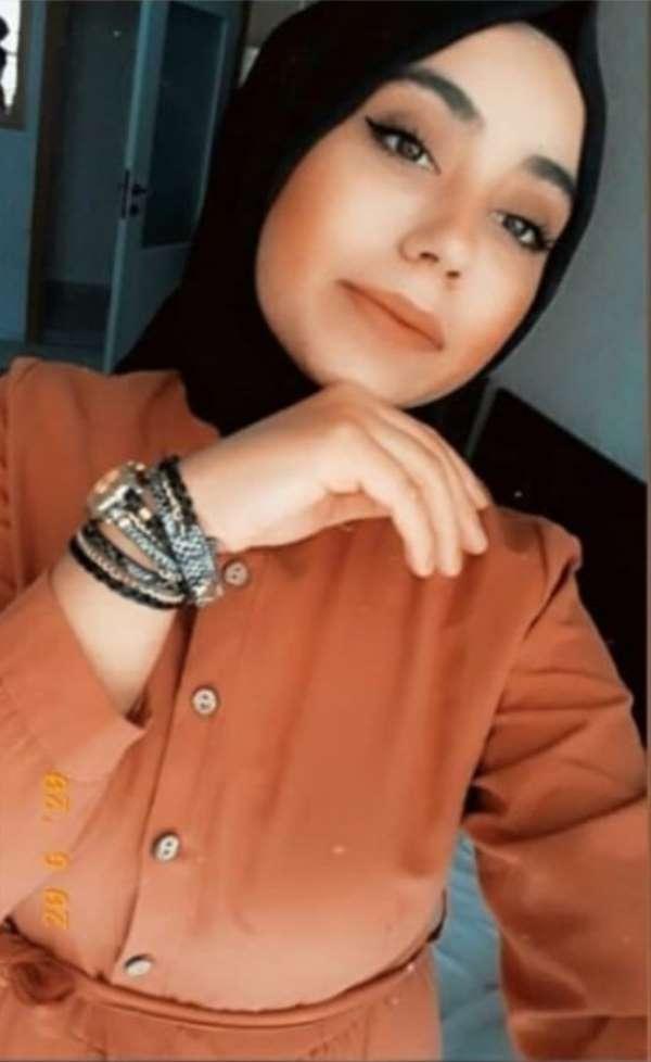 YKS'den kötü sonuç alan genç kızın intihar ettiği iddiası