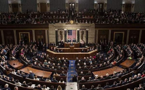 Senatoda Oylanacak
