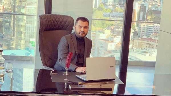 Fırat Aslanbaş: 'Otomotiv'de ÖTV indirim beklentisi sektörü daha da canlandıraca