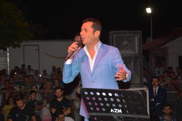 Şarkıcı Hasan Yılmaz'dan korona şarkısı