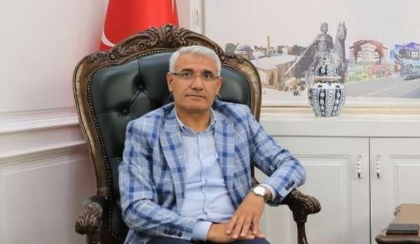 Battalgazide Tekstilkent kuruluyor