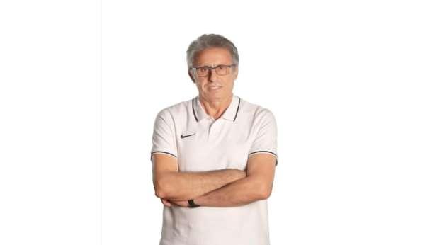 Hedef Antalyayı Misli.com Sultanlar Liginde temsil etmek