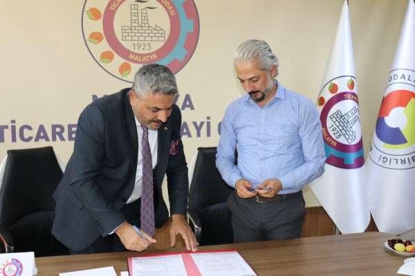 'Elektrik Enerjisi Tedariği Protokolü' imzalandı