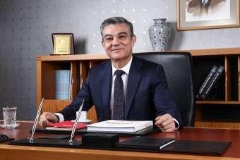 TSB Başkanı Atilla Benli'den 30 Haziran Emekliler Günü'nde tasarruf hatırlatması