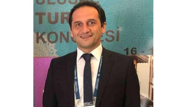 Pandemi ile mücadeledeki başarımız, Türk turizmini 2023te ilk 3e sokabilir