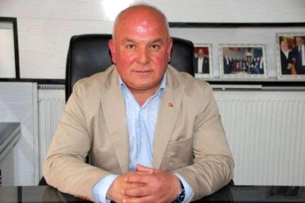 ASKF Başkanı Tosun; Amatör liglerin akıbetleri bayram sonrası belli olacak