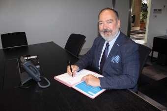Pegasus, EASA'nın Covid-19 Havacılık Sağlık Emniyeti Protokolü'nü imzaladı