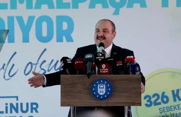'Avrupa'nın faşist liderlerinin İslamla ve müslümanlarla mücadelede kazanacak bi