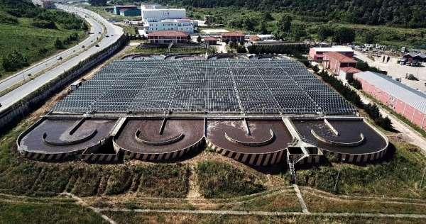 Yalova'da elektrik faturası krizi çözülemedi