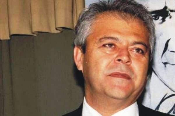Develi, 'AK Parti ve CHP yoğun saldırı altında'
