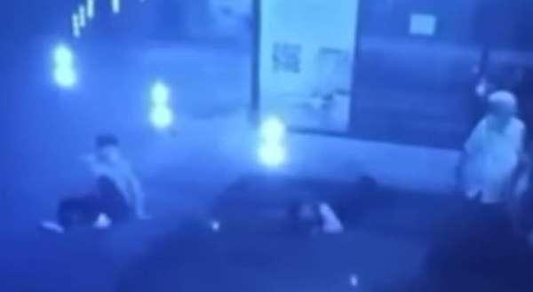 İzmirde hastaneye silahlı saldırıyla ilgili 1 tutuklama