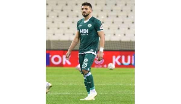 Sergen Piçinciol: Hedef küme düşmemekti ama Süper Lige yükseldik