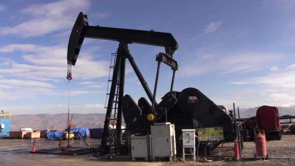 TPAO Siirtte petrol arayacak