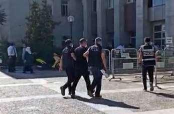 Aksaray'da son bir ayda terörden 12 kişi yakalandı