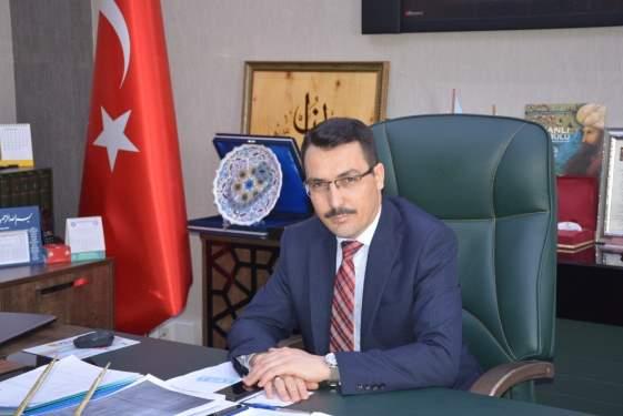 Sinop, 18 yıl sonra ilk hafızlarını verecek