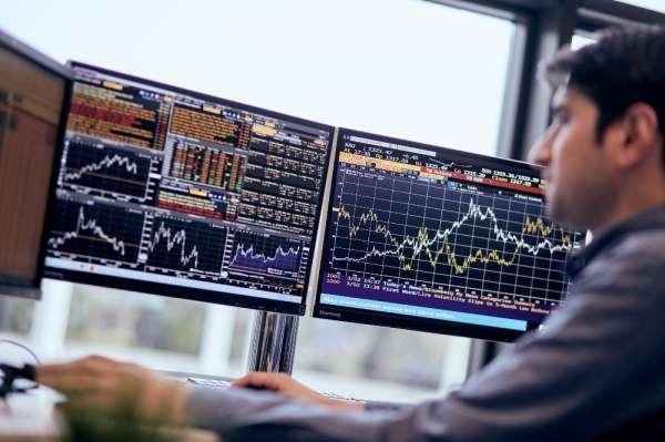 Borsa yılın son gününe yükselişle başladı