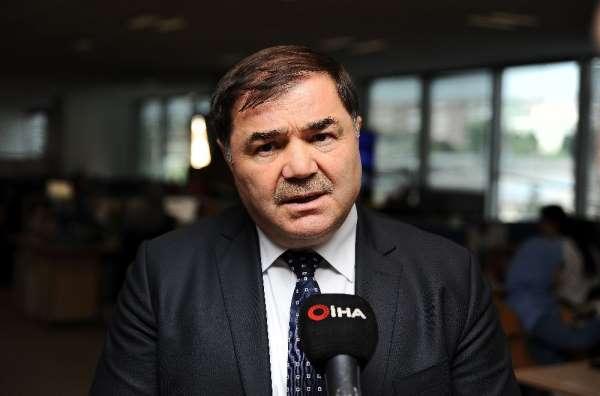 İHA Spor, 2019'un 'en'lerini seçti