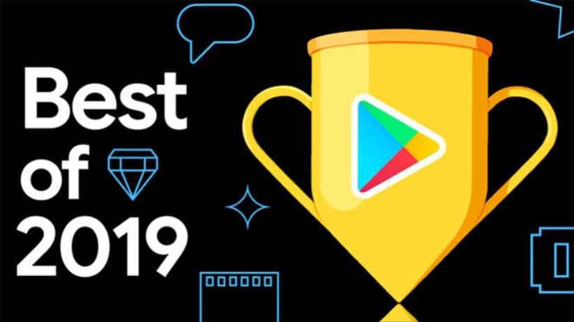 2019 yılının en iyi oyun, uygulama ve filmleri açıklandı