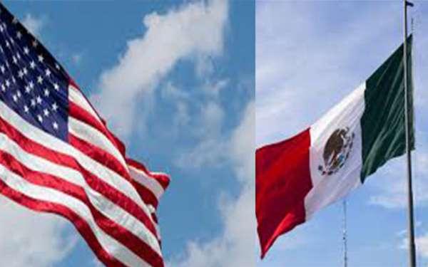 Amerika'dan Meksika'ya ek tarifeler uygulanacak