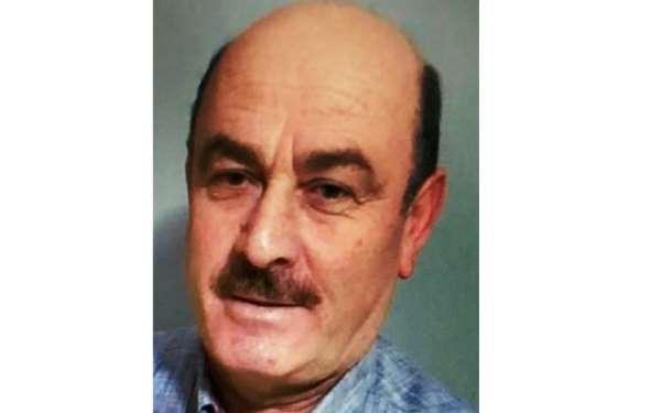 Samsun'da feci kaza! 1 kişi öldü