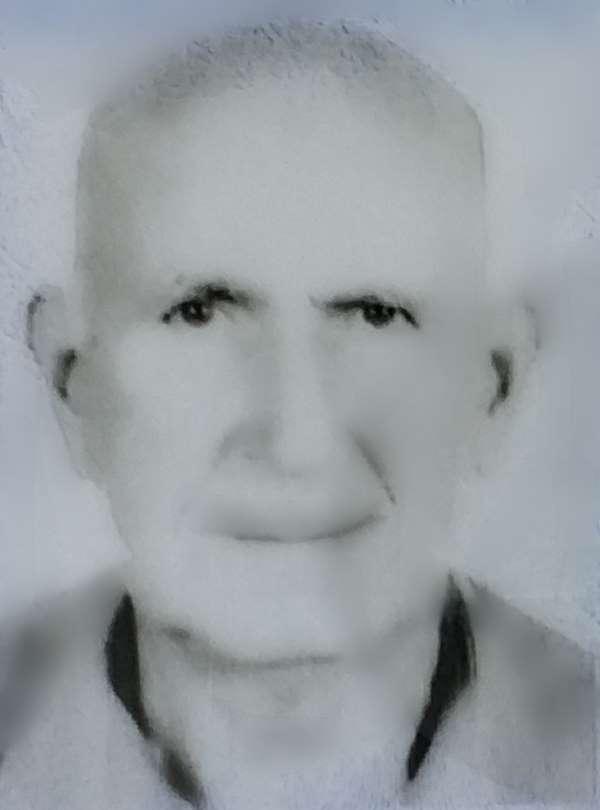 Evine balkondan iple sarkarak girmek isterken düşen yaşlı adam hayatını kaybetti