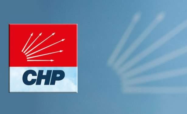 Samsun Haberleri: CHP O İlçede Adayını Açıkladı