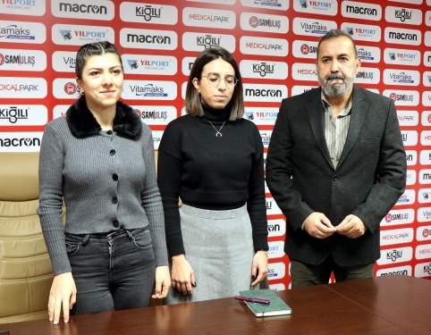 Samsunspor Haberleri: Tahkim Kurulu'ndan Samsunspor'u Sevindiren Karar!