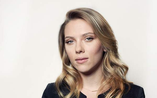 Scarlett'in 18+ Video Tepkisi