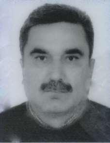 Samsun'da teknede düşen balıkçı hayatını kaybetti