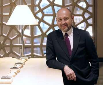 BMD Başkanı Öncel: 'Perakende fiyatları Ocak ve Şubat aylarında daha da düşecek'