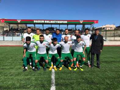 Diyarbakır Süper Amatör Ligi