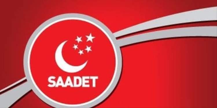 Samsun'dan Cumhurbaşkanı Erdoğan'a sert cevap!
