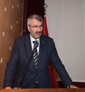 İŞKUR Trabzon'da turizm sezonu öncesi eksikliği hissedilen iş kolları için kursl