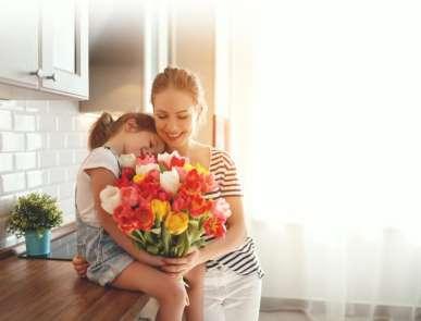 Türk Telekom'dan 'Anneler Günü'ne özel fırsat