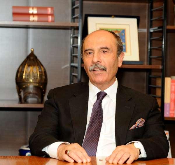 Balcıoğlu: KOBİlere destekler devam etmeli