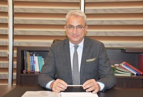 ITSO Başkanı Tutar: Mart ayı ihracatımız yüzde 111 arttı