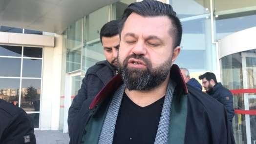 7 kişinin ölümüne sebep olan firari sanığın yargılandığı dava ertelendi