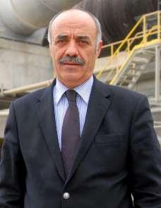 ETSO Yönetim Kurulu Başkanı Yücelik; 'Yeni İstihdam Desteklerinden Faydalanın'