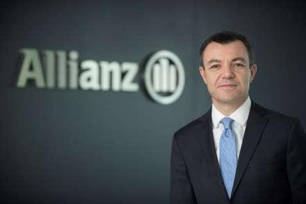Allianz sağlık sigortası indirim kampanyasını Nisan sonuna kadar uzattı