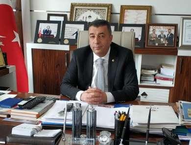 Malatya'da istihdam seferberliği başladı