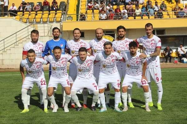 Elazığspor 281 gün sonra kendi sahasında oynayacak