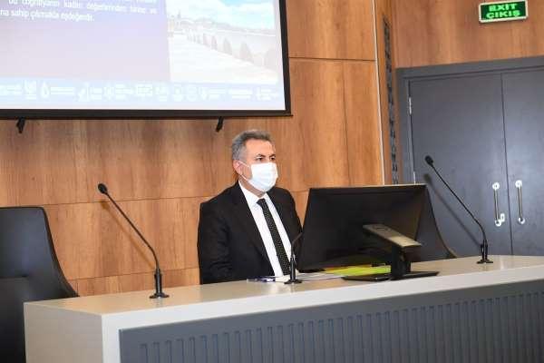 Adanada tıbbi ve aromatik bitki üretimi yaygınlaşacak