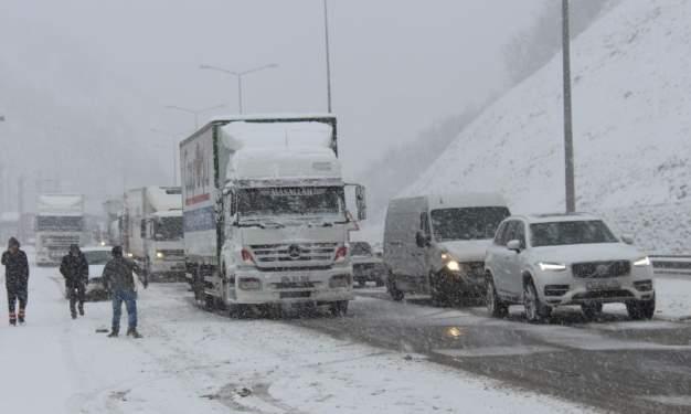 Samsun Haberleri: Samsun'daki Sürücüler Dikkat!