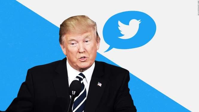 Trump'tan Meksika duvarı için yeni tweet: 'Duvar kendisini bir yılda öder'