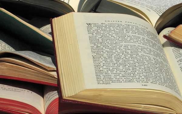 Samsun Haberleri: Kitap Okuma Etkinliği