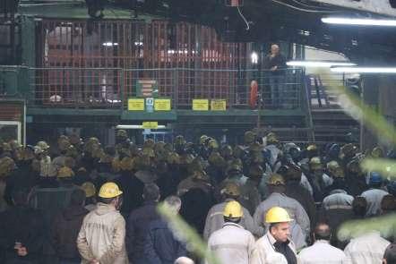 TTK'ya bin pano ayak üretim işçisi alımı için ilan yayınlandı